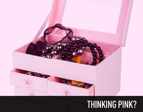 pink-jewellery-boxes
