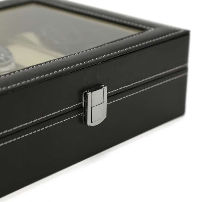 black-10-grind-watch-box-3