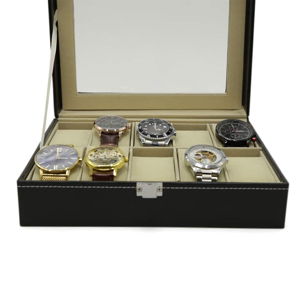 black-10-grind-watch-box-2