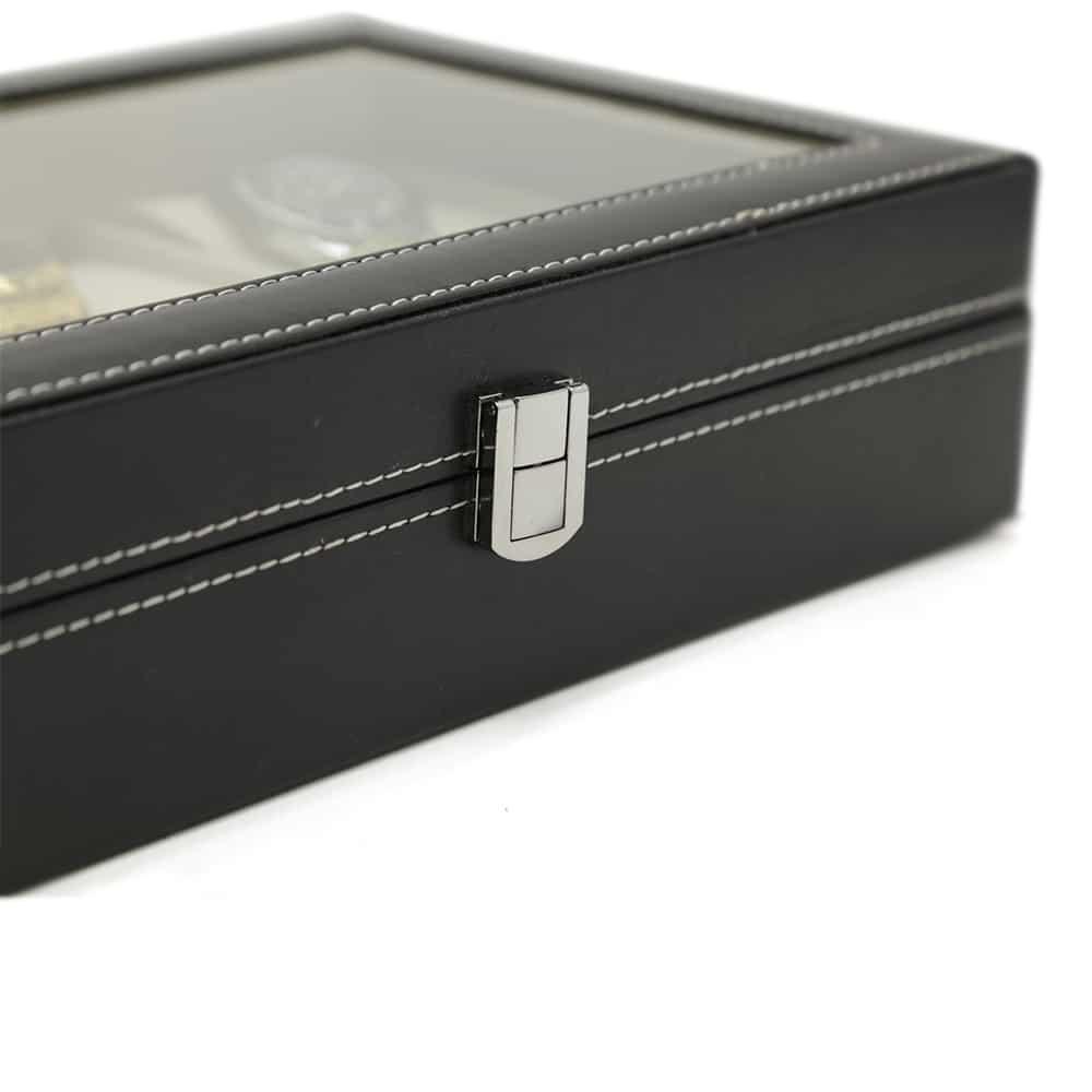 black-12-grind-watch-box-4