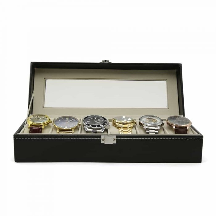 black-6-grid-watch-box-3