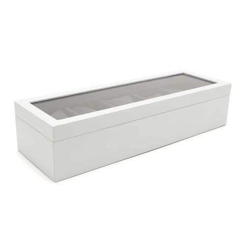 white-royal-5-slot-watch-box-1
