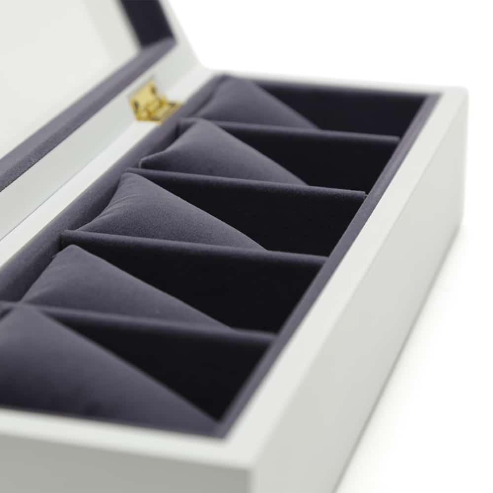 white-royal-5-slot-watch-box-4