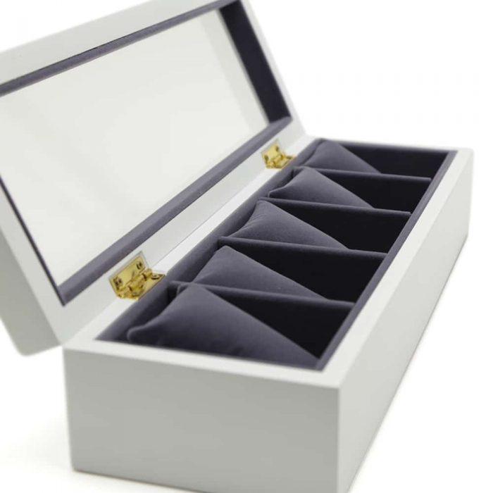 white-royal-5-slot-watch-box-3