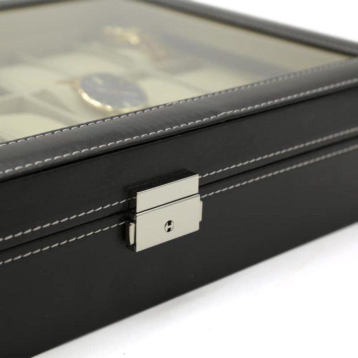 black-24-grid-watch-box-3
