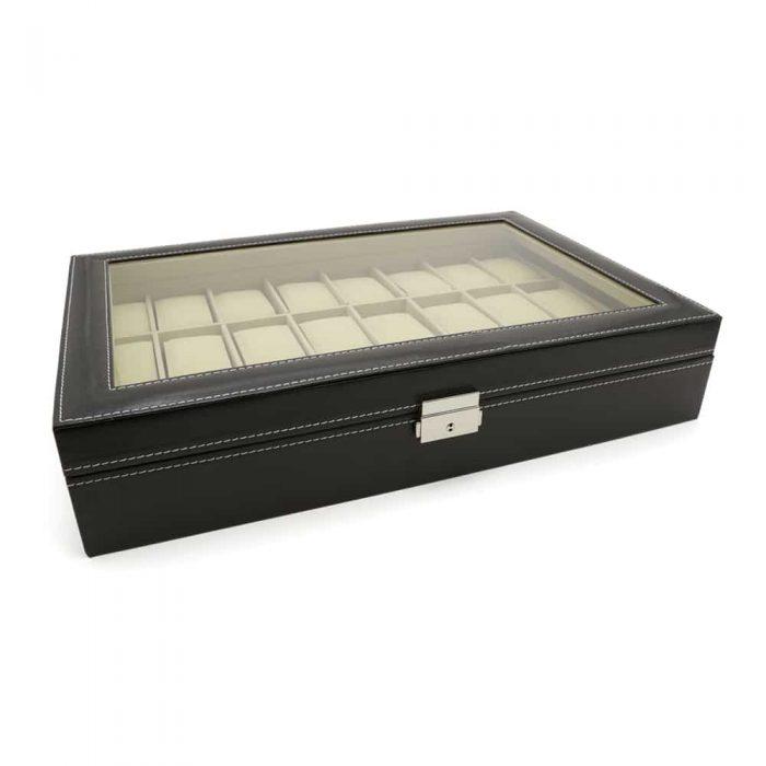 black-24-grid-watch-box-1