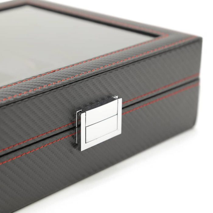 carbon-fibre-10-slot-watch-box-6