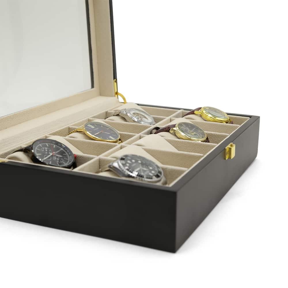 black-12-slot-watch-box-3