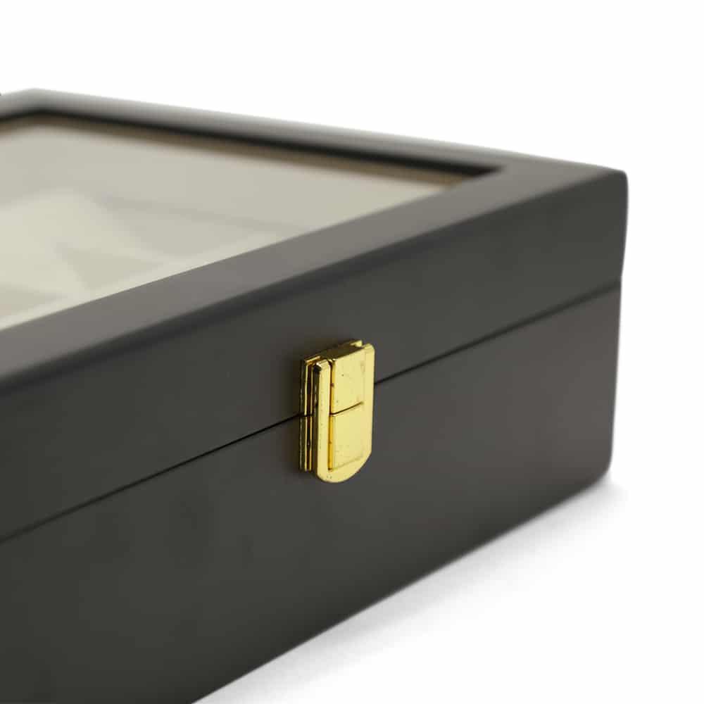 black-12-slot-watch-box-6