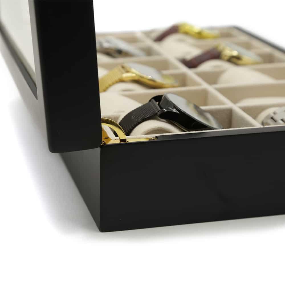 black-12-slot-watch-box-4