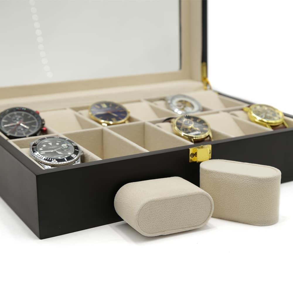black-12-slot-watch-box-5