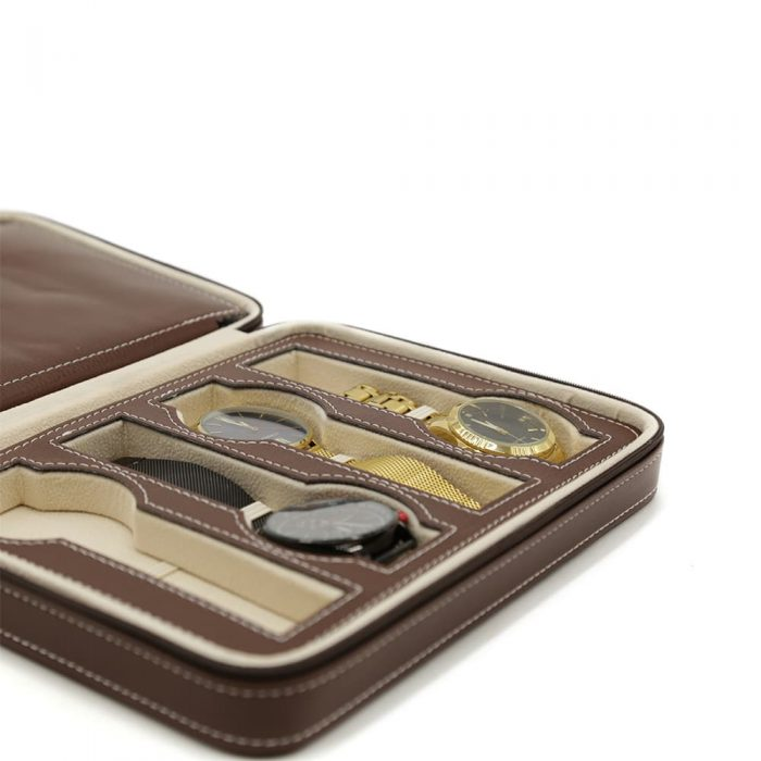 brown-leather-8-slot-travel-watch-case-4
