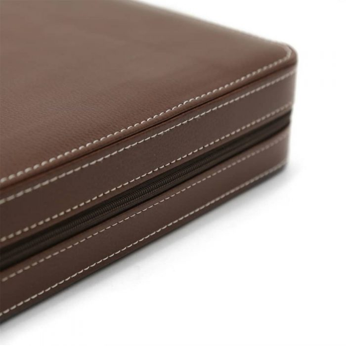 brown-leather-8-slot-travel-watch-case-5