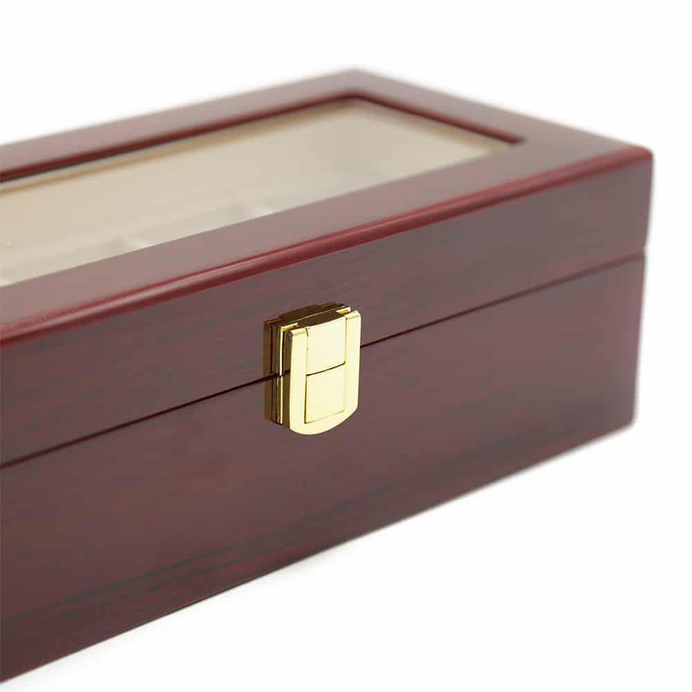 maple-mahogany-5-slot-watch-box-4