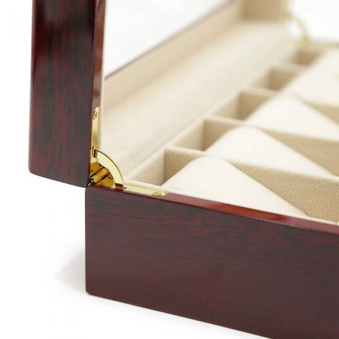 maple-mahogany-5-slot-watch-box-3