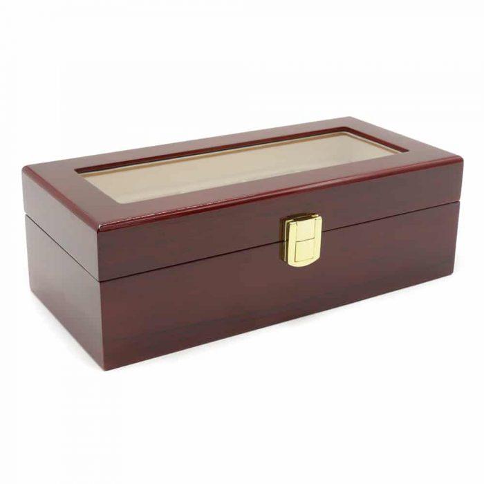 maple-mahogany-5-slot-watch-box-1