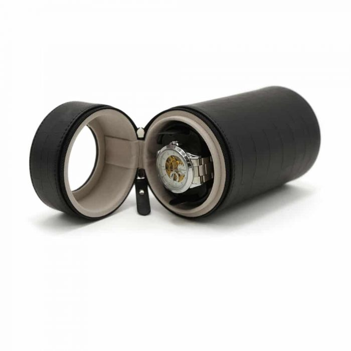 black-single-cylinder-watch-winder-3