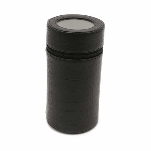 black-single-cylinder-watch-winder-1