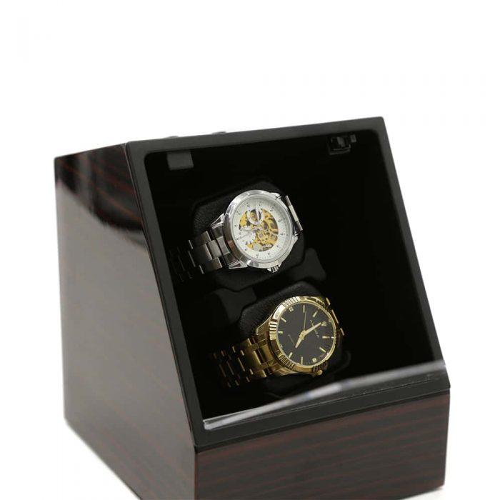 black-2-slot-automatic-watch-winder-2
