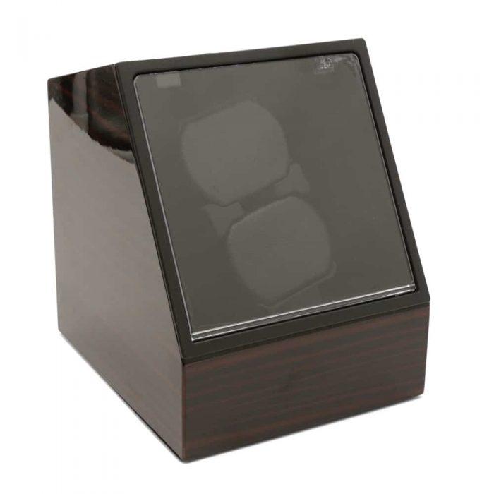 black-2-slot-automatic-watch-winder-1