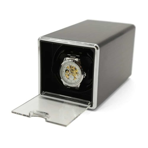 black-single-automatic-watch-winder-2