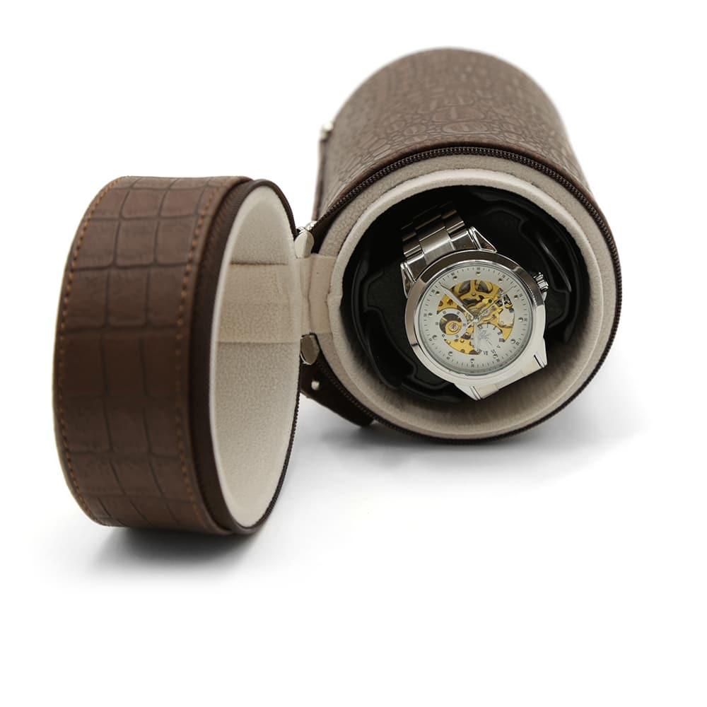 brown-single-cylinder-watch-winder-2