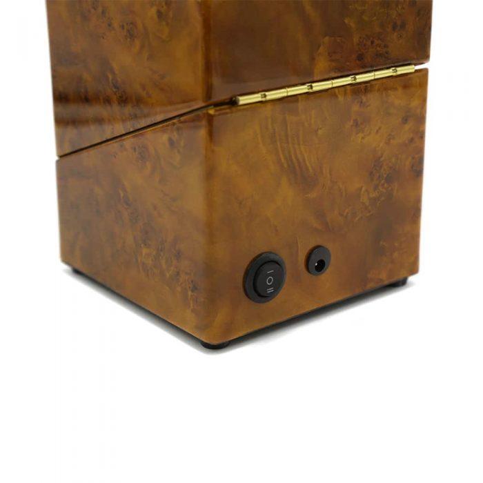 amber-single-automatic-watch-winder-5