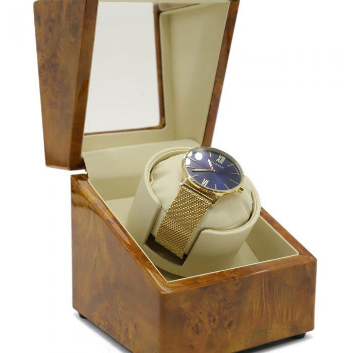 amber-single-automatic-watch-winder-4