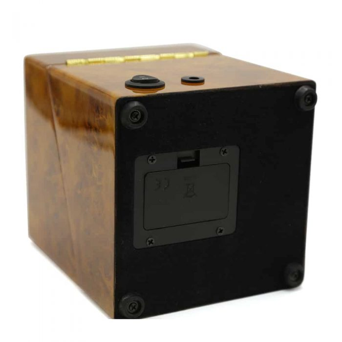 amber-single-automatic-watch-winder-7
