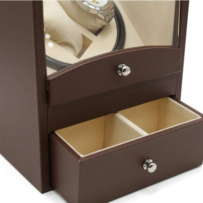 double-watch-winder-w-drawer-4