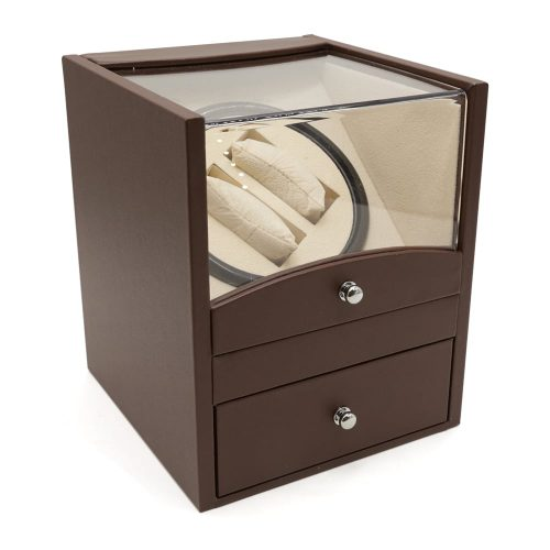 double-watch-winder-w-drawer-1