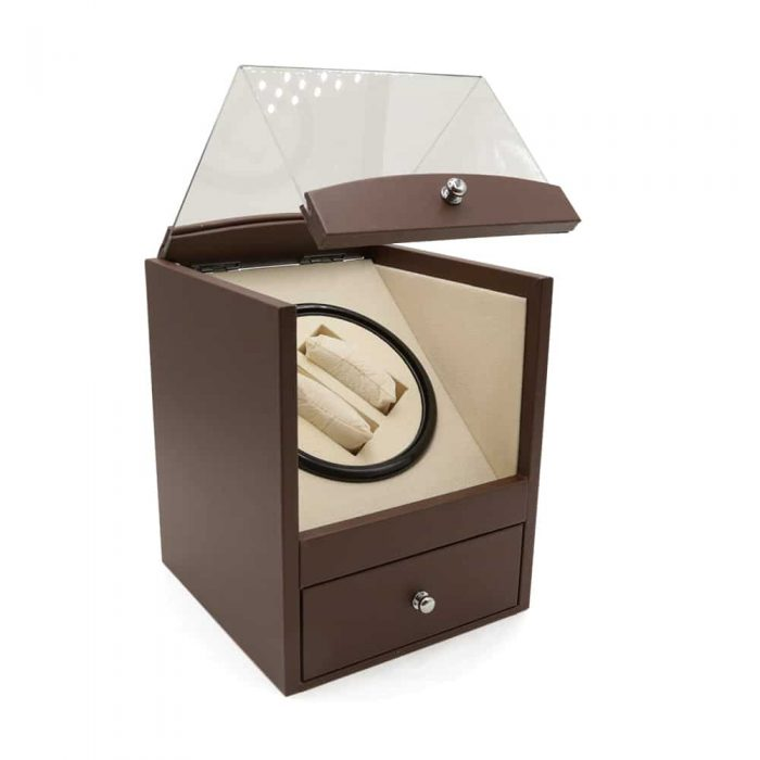 double-watch-winder-w-drawer-2