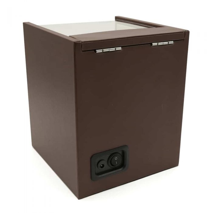 double-watch-winder-w-drawer-5