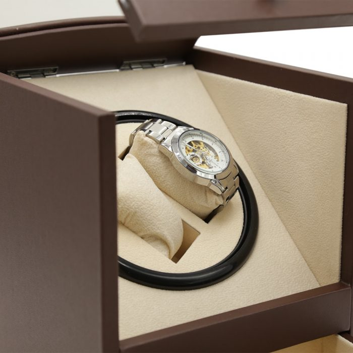 double-watch-winder-w-drawer-3