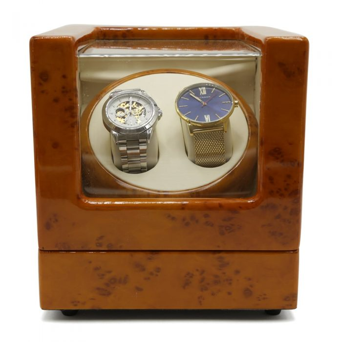 amber-2-slot-automatic-watch-winder-3