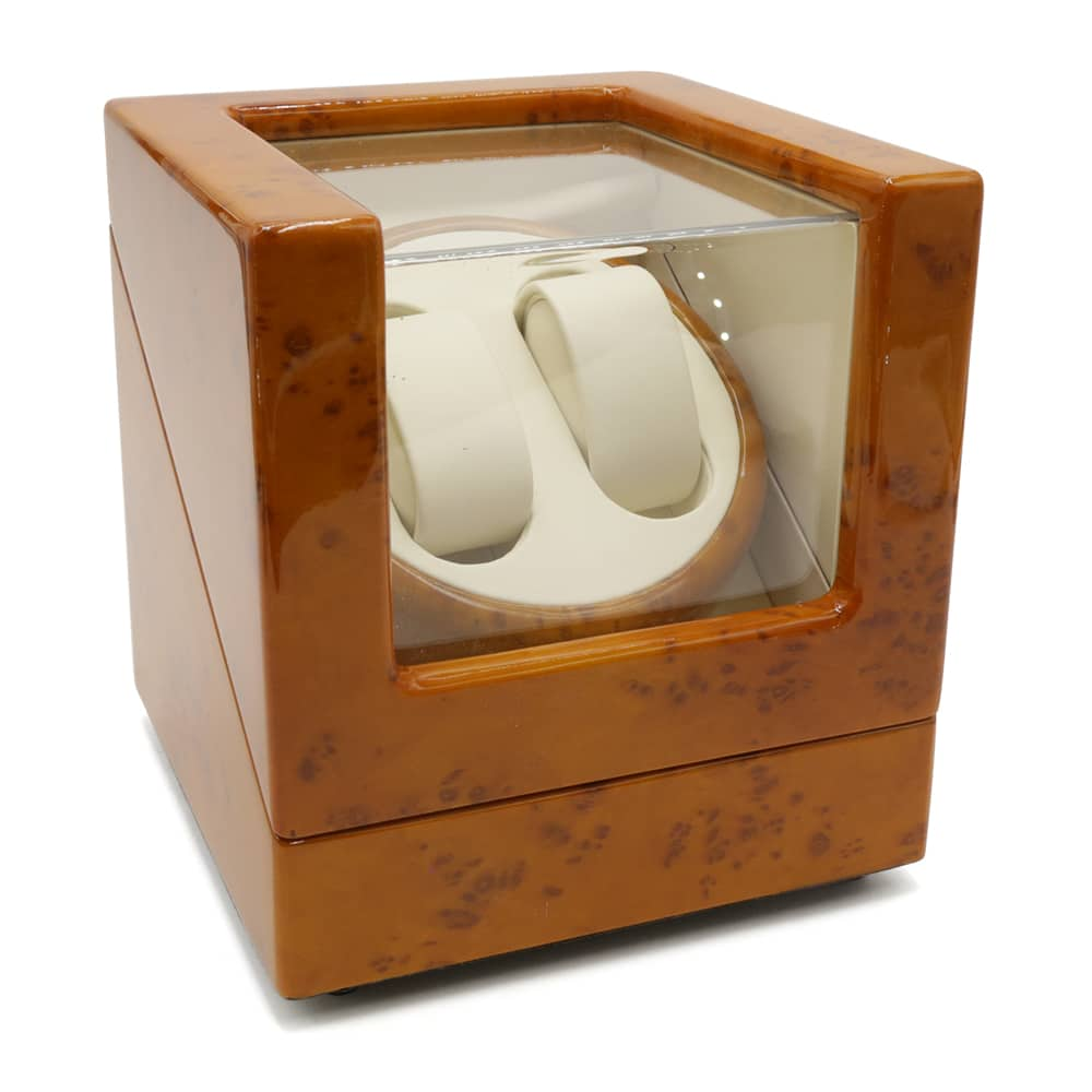 amber-2-slot-automatic-watch-winder-1