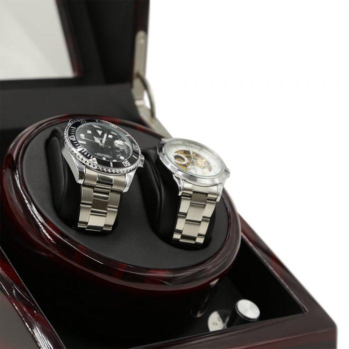 deep-mahogany-2-slot-automatic-watch-winder-4