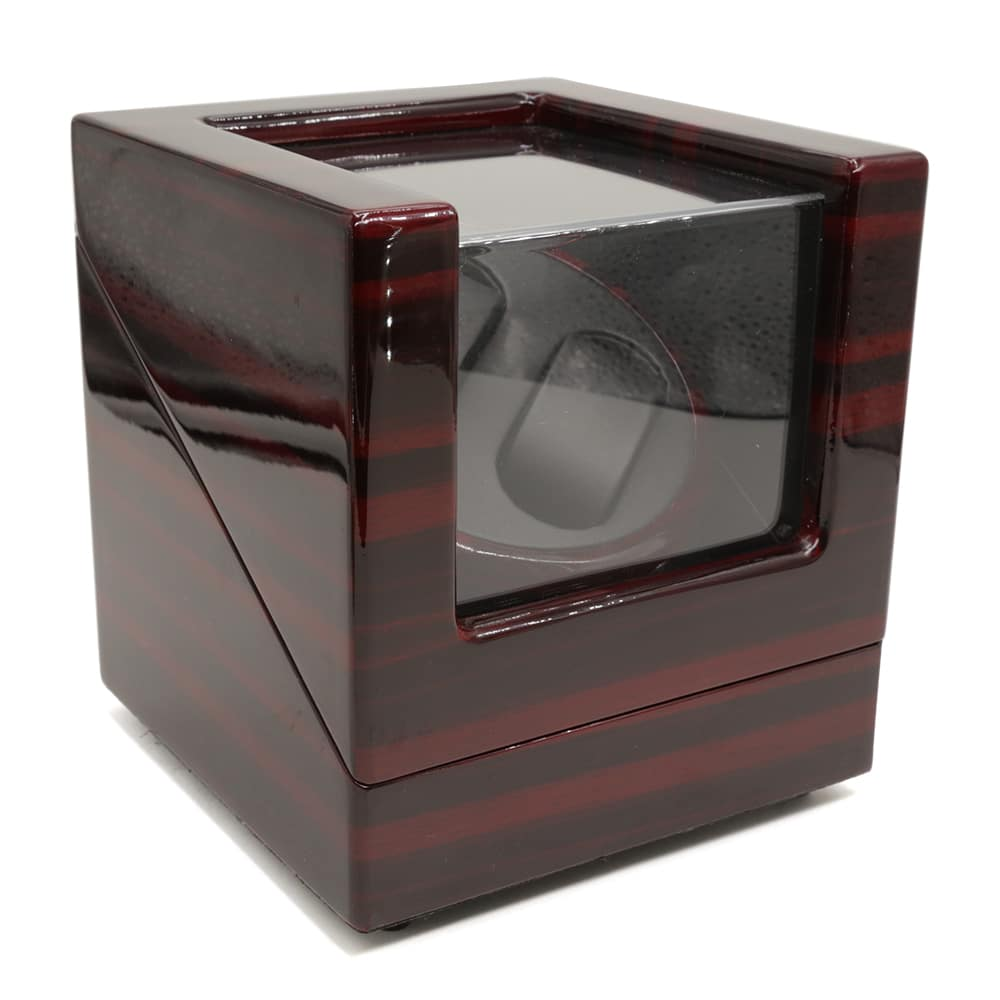 deep-mahogany-2-slot-automatic-watch-winder-1