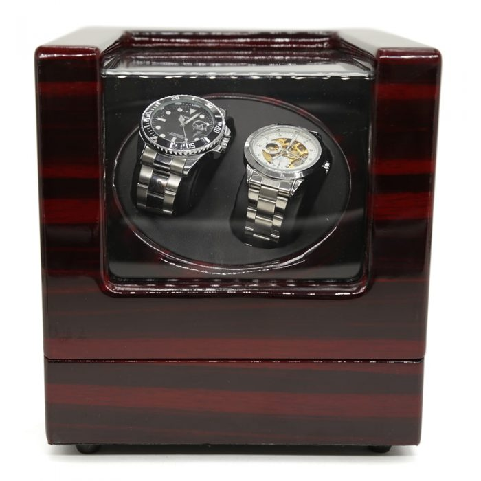 deep-mahogany-2-slot-automatic-watch-winder-3