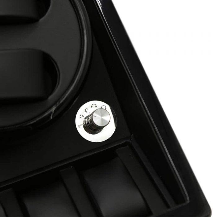 black-satin-2-slot-automatic-watch-winder-w-3-slots-4