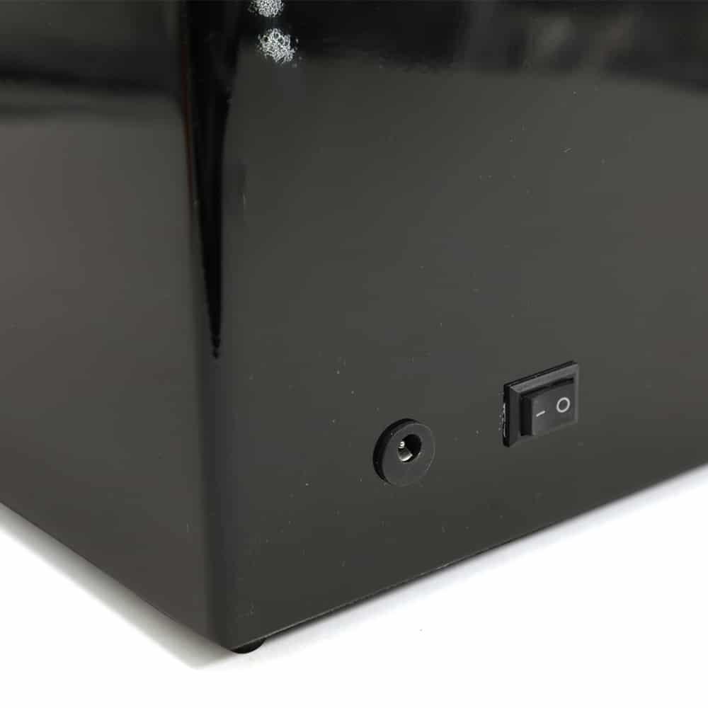black-satin-2-slot-automatic-watch-winder-w-3-slots-6