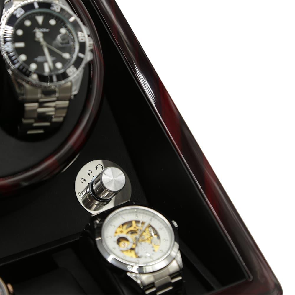 deep-mahogany-2-slot-watch-winder-w-3-slots-4