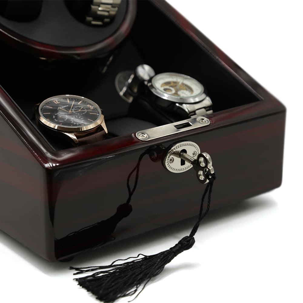 deep-mahogany-2-slot-watch-winder-w-3-slots-5