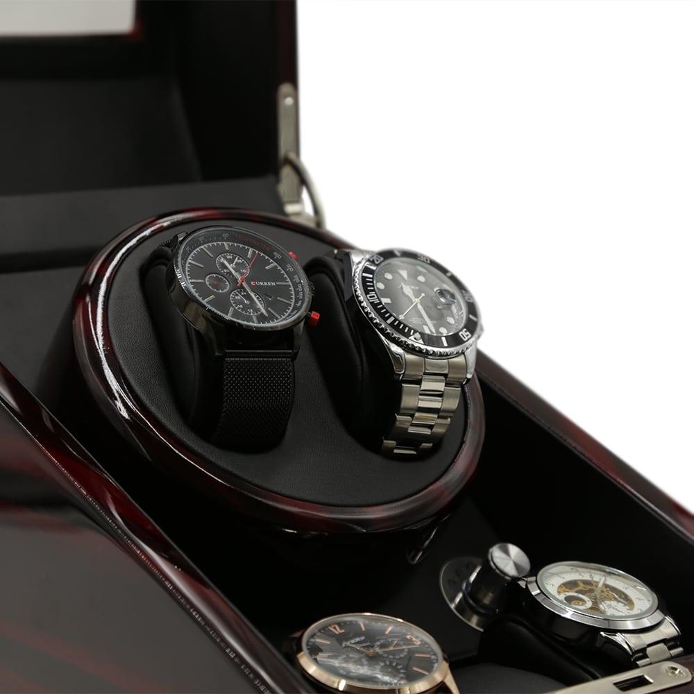 deep-mahogany-2-slot-watch-winder-w-3-slots-3