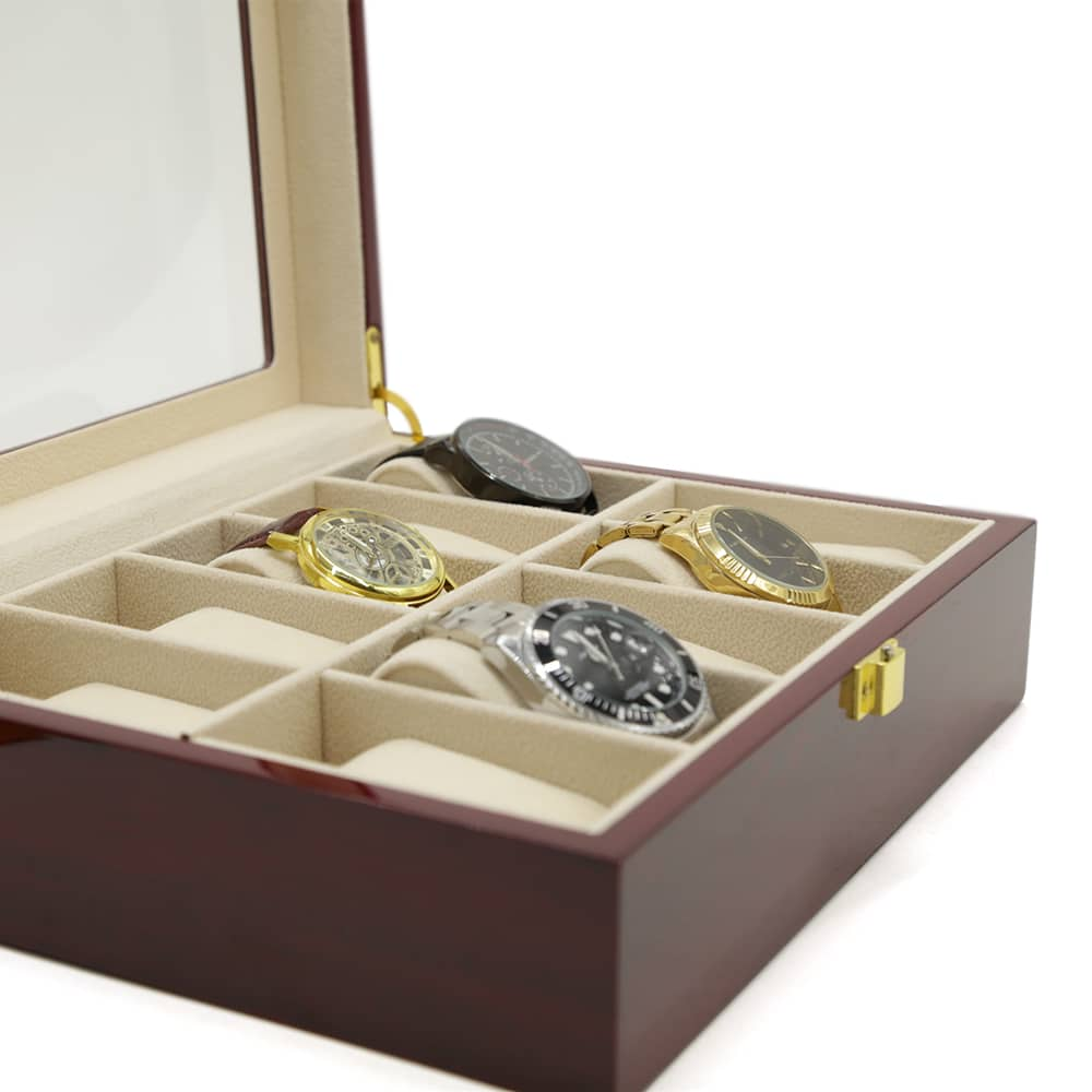 maple-mahogany-12-slot-watch-box-3