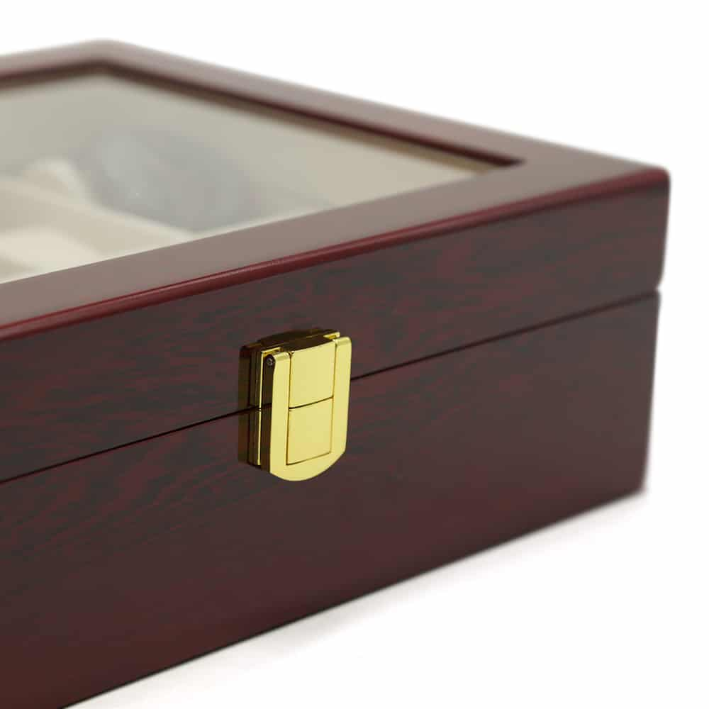 maple-mahogany-12-slot-watch-box-4