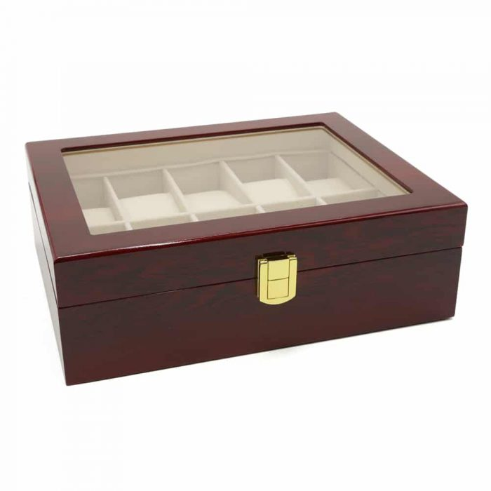 maple-mahogany-12-slot-watch-box-1