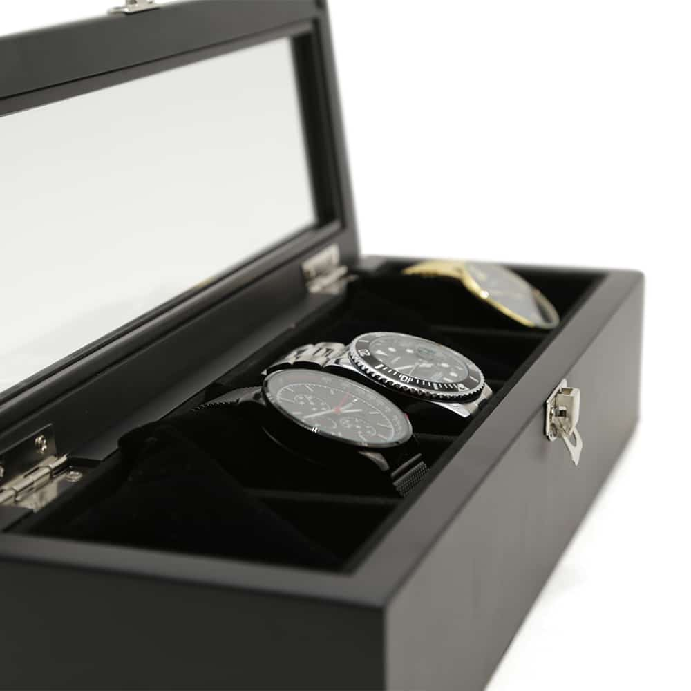 premium-black-5-slot-watch-box-3