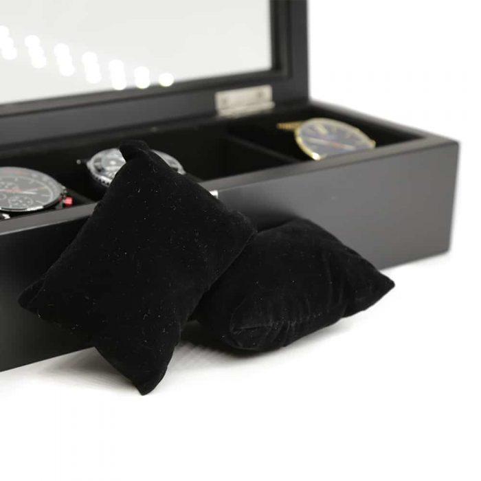 premium-black-5-slot-watch-box-4