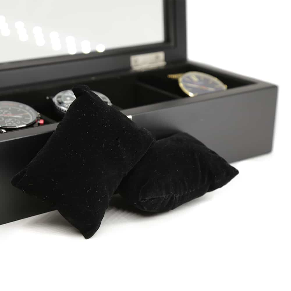 premium-black-5-slot-watch-box-4
